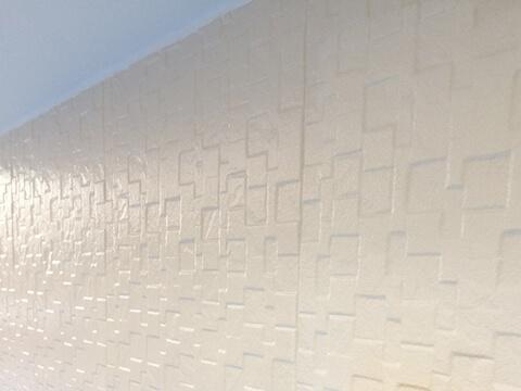 「東京都三鷹市の外壁塗装施工事例|K様邸」のAfter写真