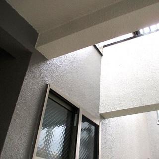 過酷な環境下でも家を守ってくれる外壁に(神奈川県三浦市)