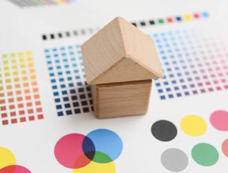外壁塗装で人気の色&上手な色選びのポイント【塗装予定者必見】
