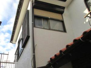 「外壁の耐久性を高めて老朽化を予防(神奈川県厚木市)」のAfter写真