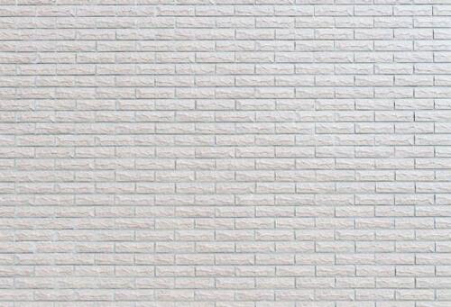 本当に修繕不要!?メンテナンスフリー外壁とは|外壁塗装のコラム|外壁塗装を一生懸命やる会社いえふく