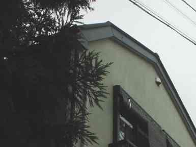 「暗い印象から、明るく広々とした印象の家に(愛知県名古屋市)」のBefore写真