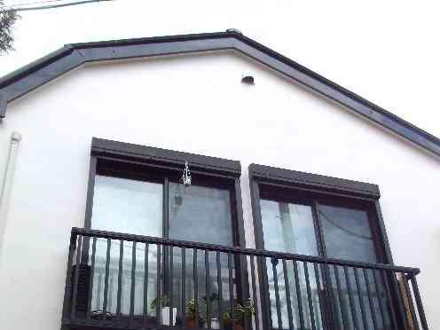 「暗い印象から、明るく広々とした印象の家に(愛知県名古屋市)」のAfter写真