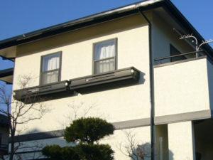 「新築のときと同じ見た目を手に入れることができました(東京都町田市)」のAfter写真
