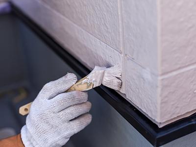 外壁塗装をするべき時期はこんな時【セルフ診断リスト付き】