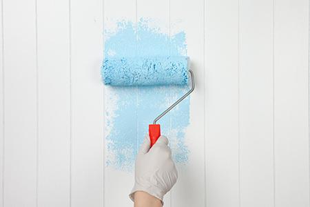 塗料の種類はこんなにある!業者に依存しない賢い選び方
