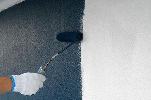 3度塗りは外壁塗装の基本!各工程の重要性と注意事項を徹底解説!