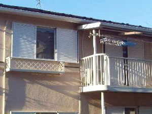 「同じカラーでも、新築のような輝きを取り戻しました(神奈川県厚木市)」のAfter写真