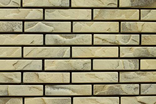 外壁タイルはおすすめメンテナンス方法とメリットデメリットについて