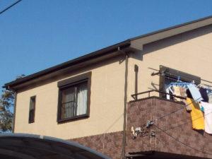 「落ち着いた大人の雰囲気に生まれ変わりました(神奈川県南足柄市)」のBefore写真