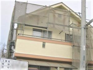 「ナチュラルな雰囲気の住まいに変身しました(宮城県大崎市)」のAfter写真