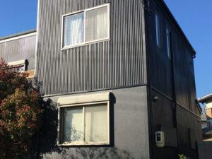「空き家で劣化した家をよみがえらせる(神奈川県海老名市)」のAfter写真