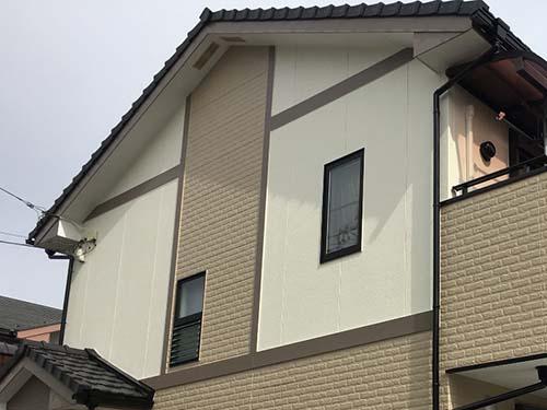 「早めのお手入れが若さと美しさの秘訣(神奈川県座間市)」のAfter写真