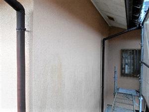 「築30年の平屋が新築のような美しさに(神奈川県平塚市)」のBefore写真