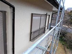 「築30年の平屋が新築のような美しさに(神奈川県平塚市)」のAfter写真