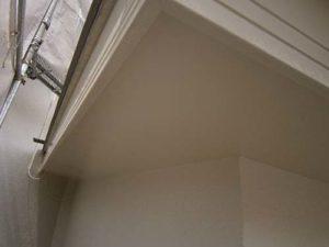 「白を、さらに洗練された白へ(神奈川県座間市)」のAfter写真