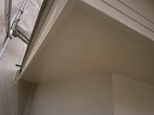 「白を、さらに洗練された白へ(神奈川県小田原市)」のAfter写真