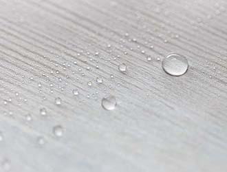 外壁の防水塗装で建物長生き!雨水の侵入を防ぐ塗装のすべて