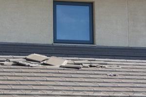 屋根材の違いでリフォーム時期・費用も変わる!特徴を知ってリフォーム準備を