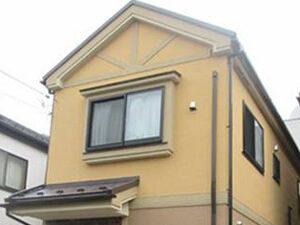 「独特の風合いはそのままに!新築時のような美しい住まいに変身(神奈川県綾瀬市)」のAfter写真