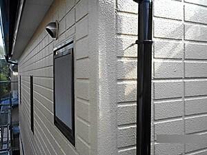 「外壁と屋根をまとめて塗装!新築同然の見た目にリフレッシュ(神奈川県座間市)」のAfter写真