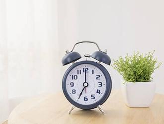 外壁塗装の見積もりにかかる時間は〇時間 見積もり書の有効期間とは?