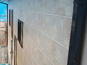 「ネットで調べてご相談いただきました!T様邸をクリアー塗装した事例(東京都目黒区)」のAfter写真