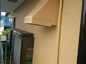 「外壁塗装と屋根塗装を同時に実施!住宅丸ごと美しく変身したO様邸(神奈川県逗子市)」のAfter写真