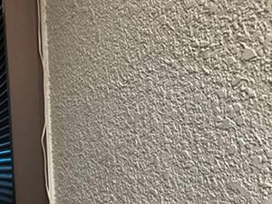「モルタル外壁を塗装工事!付帯部分もまとめて塗装した事例(東京都武蔵野市)」のAfter写真