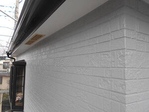 「外壁とバルコニーをまとめて塗装!新築同然に変身したM様邸(神奈川県海老名市)」のAfter写真