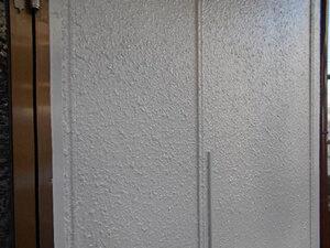 「モルタル外壁の2回目の塗装で再び新築同様に!T様邸の施工事例(神奈川県大磯町)」のAfter写真