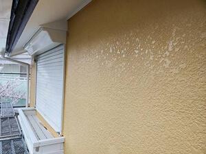 「築17年のモルタル外壁を塗装工事!美しさを取り戻したW様邸(東京都調布市)」のAfter写真