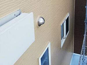 「サイディング外壁の塗装の流れを一挙紹介!マイホームがピカピカに(東京都稲城市)」のAfter写真