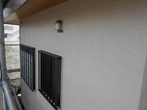 「2度目の外壁塗装を行ったK様邸!清潔感を取り戻しピカピカに変身(神奈川県鎌倉市)」のAfter写真