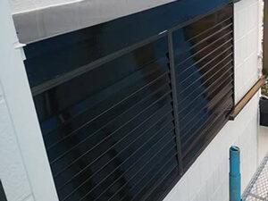 「築16年の住宅を外壁塗装!黒ずみを落としてピカピカに変身(神奈川県厚木市)」のAfter写真