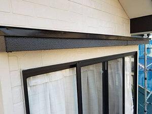 「外壁と屋根をまとめてメンテナンスしたS様邸の施工事例(千葉県市川市)」のAfter写真