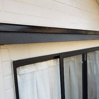 外壁と屋根をまとめてメンテナンスしたS様邸の施工事例(千葉県市川市)