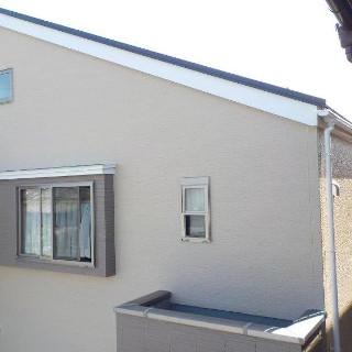 外壁・屋根・ベランダのメンテナンスをまとめて行ったN様邸(千葉県市川市)