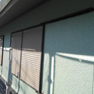 モルタル外壁とスレート屋根 をまとめてメンテナンスしたO様邸の事例(神奈川県厚木市)