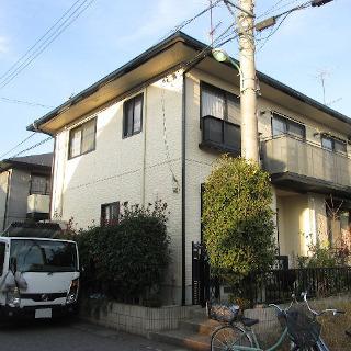 黒ずみのあった外壁も塗装でピカピカきれいに!新築のようなM様邸(千葉県市川市)
