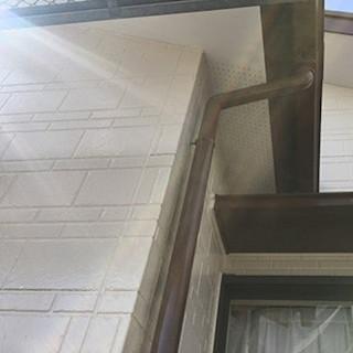 築13年のサイディング外壁!明るく清潔感のある住宅に なったT様邸(神奈川県厚木市)