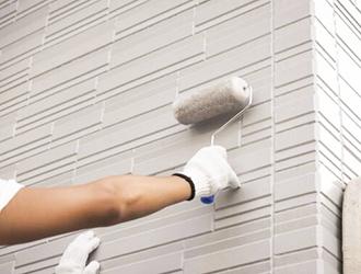 外壁塗装はどんな工程?工事内容や気をつけるポイントを解説します!