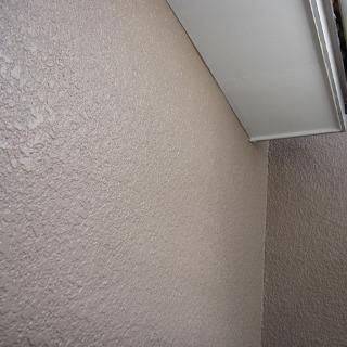 ひび割れが生じた外壁を補修・塗装!築16年のモルタル外壁の住宅(神奈川県寒川町)