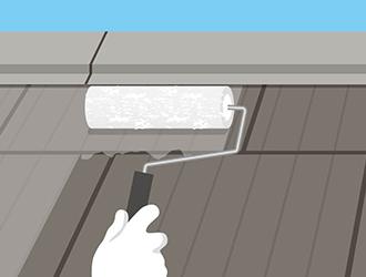 屋根塗装の費用相場を坪別で解説!安く抑えるコツやおすすめ塗料も!