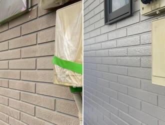 外壁塗装が必要な理由とタイミングを解説!築10年~15年が重要!