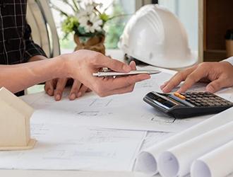 外壁塗装を低価格にする6つの極意と注意点!重要なのはタイミング!
